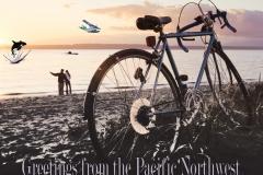 Postcard-Project